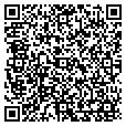 QR code with Planet Kitchen contacts