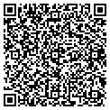 QR code with Bill Langley Insurance contacts