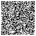 QR code with Thomas Engineering Co contacts
