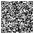 QR code with Quitman Fire Department contacts