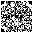 QR code with Winston's Inc contacts