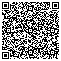 QR code with Crossview Christian Church contacts