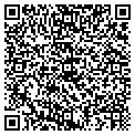 QR code with Hahn Transportation Services contacts