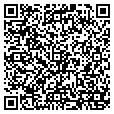 QR code with Enelson Castro contacts