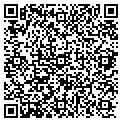 QR code with Southside Flea Market contacts