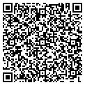QR code with White County Career Developmnt contacts