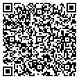 QR code with United Motors contacts