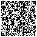 QR code with Drummond Asphalt and Cnstr contacts
