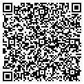 QR code with Mobile Home Services Inc contacts