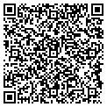 QR code with Bethel Mssnry Baptist Church contacts