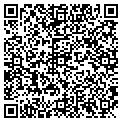 QR code with Little Rock Abstract Co contacts