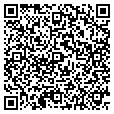 QR code with Bowman & Assoc contacts