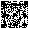 QR code with CPR contacts
