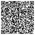 QR code with Career Transitions contacts