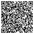 QR code with Jade Foods contacts
