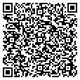 QR code with Cantrell Printing contacts