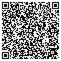 QR code with Darrin L Williams contacts