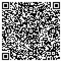 QR code with Meadowbrook Country Club contacts