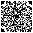 QR code with Hair Care USA contacts