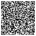 QR code with Performance Consulting Inc contacts