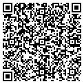 QR code with Jeter Tax Service contacts