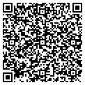 QR code with Scott Manufacturing Inc contacts