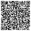 QR code with Clinton Auto Parts contacts