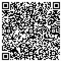 QR code with J and J Bail Bond contacts
