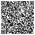QR code with Here Local Union 878 contacts