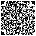 QR code with Larry's Auto Service contacts