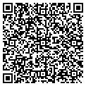 QR code with Chet Black Painting Inc contacts