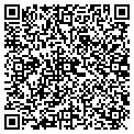 QR code with Blank Media Productions contacts