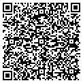 QR code with Jonesboro Anesthesia Inc contacts