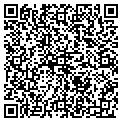 QR code with Country Catering contacts