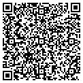 QR code with Sanco Casket Store contacts