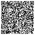 QR code with Stuttgart Electric Co Inc contacts