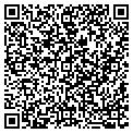 QR code with Ai Studio Press contacts