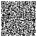 QR code with Controlled Access Systems contacts