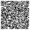 QR code with W Lindsay Cloud Pa contacts
