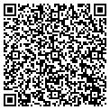 QR code with Producer's Mid-South Co contacts