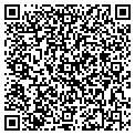 QR code with Tamarac Eye Center contacts