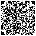 QR code with Avb Construction LLC contacts