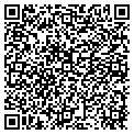 QR code with Hackendorf International contacts