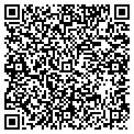 QR code with Superior Manufacturing House contacts