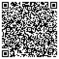 QR code with Finacial Designs contacts