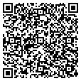 QR code with Bug Man The contacts