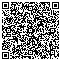 QR code with Julie Wait Designs contacts