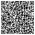 QR code with Northern Exploration & Eqp Co contacts