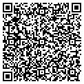 QR code with Arkansas Packaging Products contacts