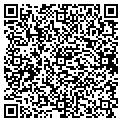 QR code with Sam's Retail Solution Inc contacts